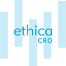 ethica Clinical